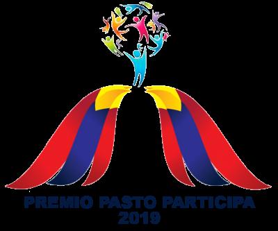 Premio Pasto Participa 2019