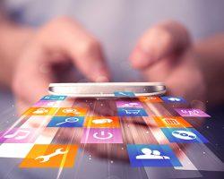 plataformas-desarrollo-aplicaciones-moviles-axarnet